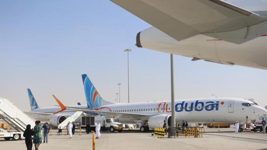 UAE-AIRSHOW