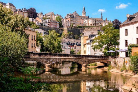 cropped-luxembourg-grund-bridge1.jpg