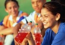capa-atividade-fisica-adolescencia-hiperativo