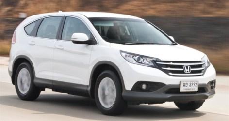 Honda-CR-V-2014-01