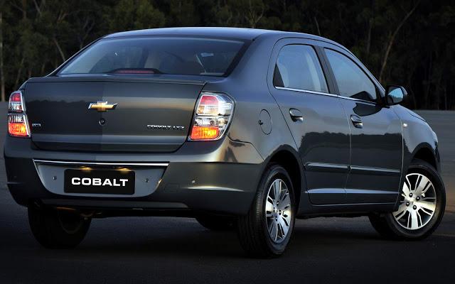 Novo-Chevrolet-Cobalt-1.8 (9)