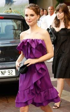 Vestidos Curtos (1)