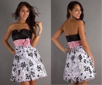 Vestidos Curtos (14)