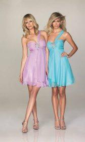 Vestidos Curtos (17)