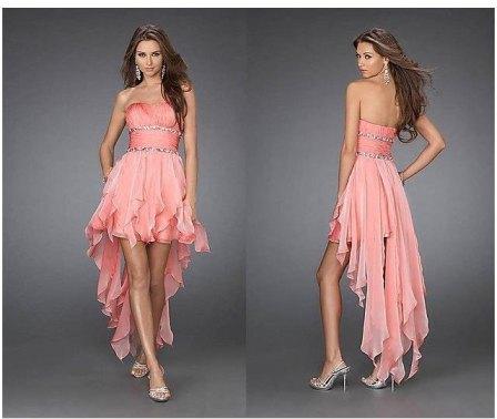Vestidos Curtos (41)