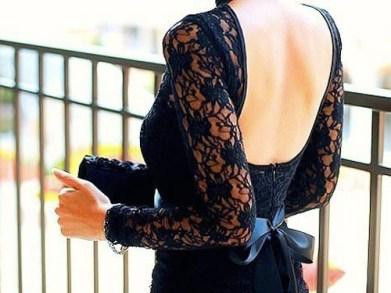 Vestidos Curtos (59)