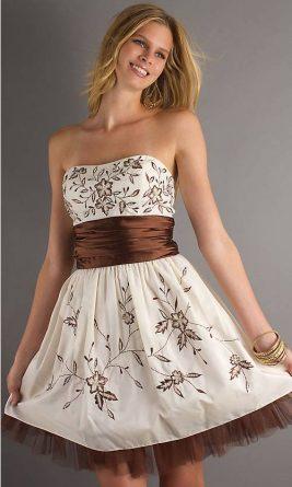 Vestidos Curtos (9)