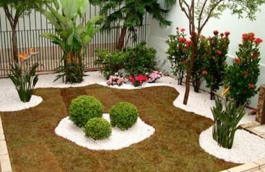 Modelos de jardins (16)