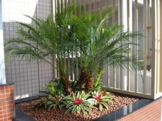 Modelos de jardins (3)