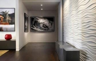 textura em parede (10)
