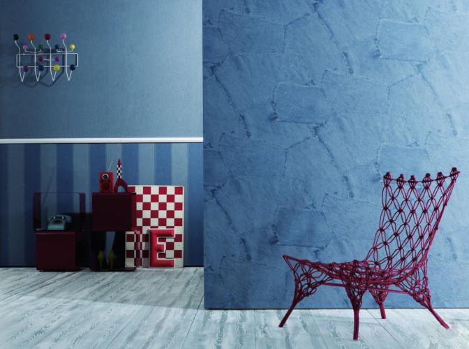 textura em parede (13)