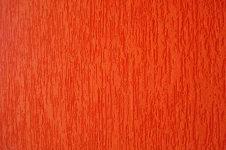 textura em parede (2)