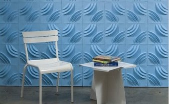 textura em parede (4)