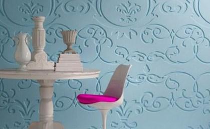 textura em parede (7)