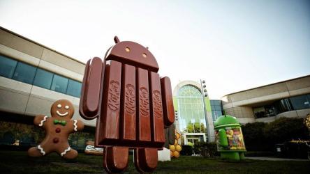 capa_post_hiperativo_saiba-mais-detalhes-sobre-o-android-44-kitkat