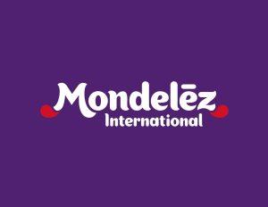 Startup Uello, Mondelez International e Meta BPO estão contratando