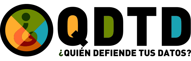 qdtd_logo