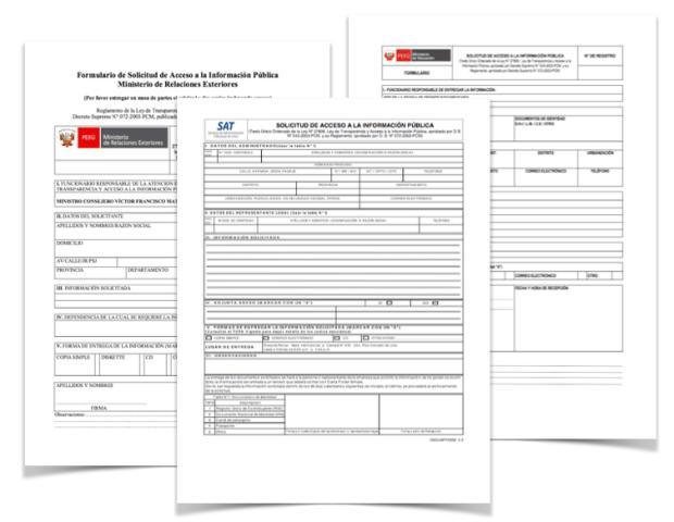 formularios_solicitudes