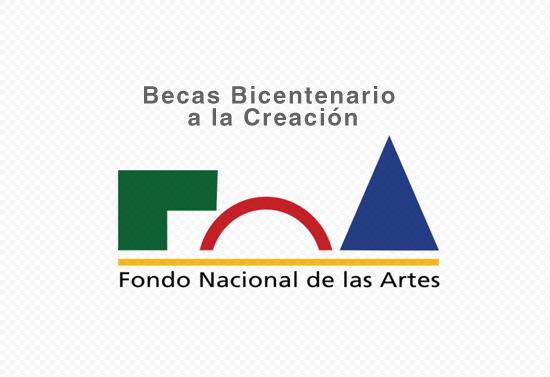 Becas_Bicentenario_a_la_Creacion_Fondo_Nacional_de_las_Artes_junio_julio_2016