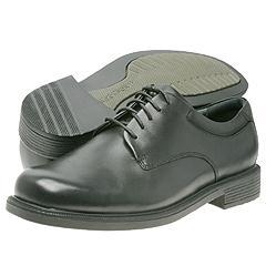 zapatos-gps.jpg