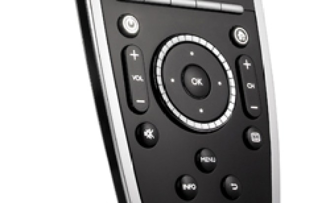 Bolt, un nuevo navegador para Blackberry