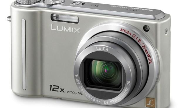 Una nueva cámara para fotografiar lo oculto