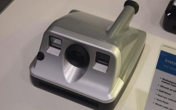 Polaroid-PIC-1000-3