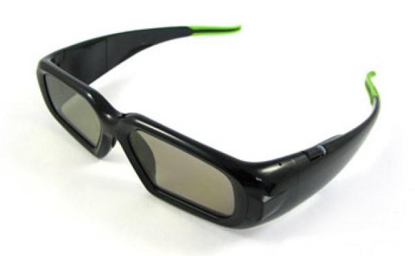 Presentan una tecnología para evitar los mareos y dolores de cabeza al mirar pantallas 3D