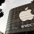 WWDC 2010, expectativas de lo que podremos ver