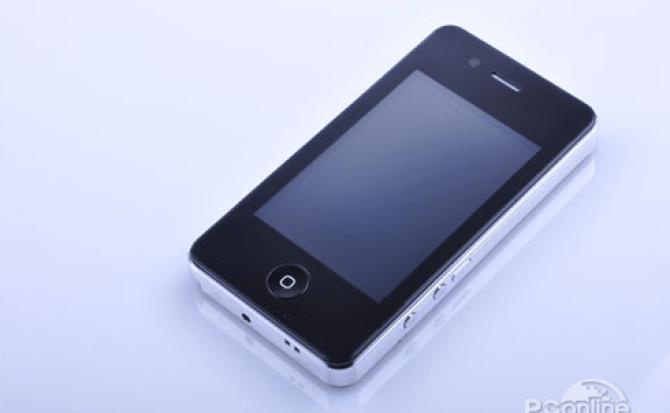 Cluzee, otra alternativa a Siri para Android que promete dar batalla