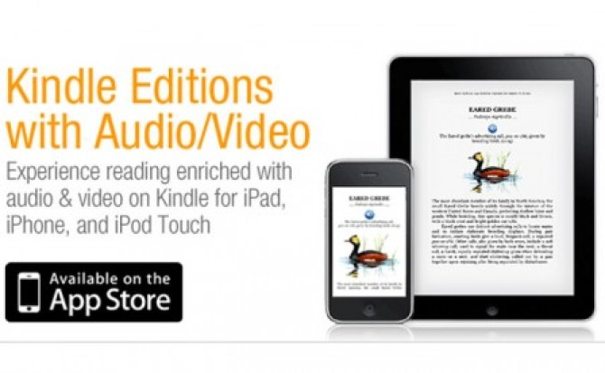 Creando nuestro propio tono para iPhone con cualquier canción de iTunes
