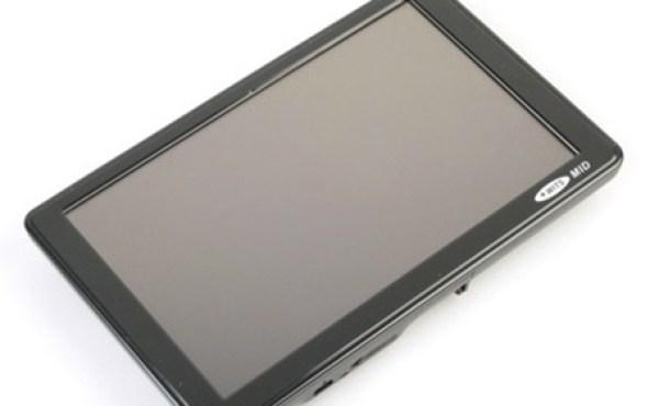Movistar México venderá el iPhone 4 y plan de datos para iPad