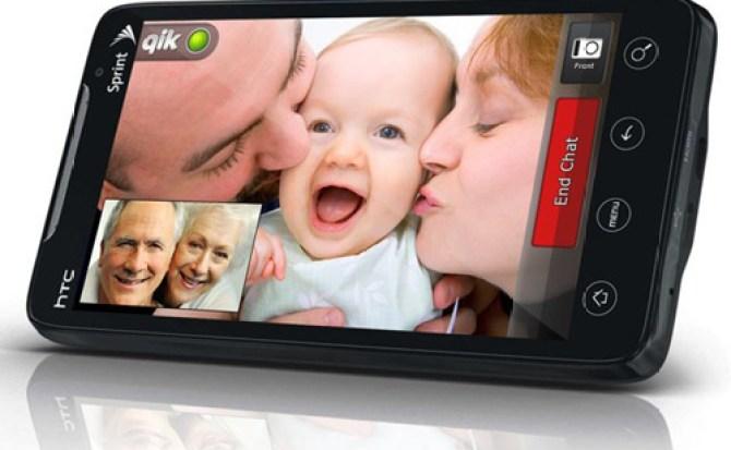¿Google prepara su propio FaceTime para Android?