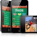 Apple se olvida del iPhone 3G para su Game Center