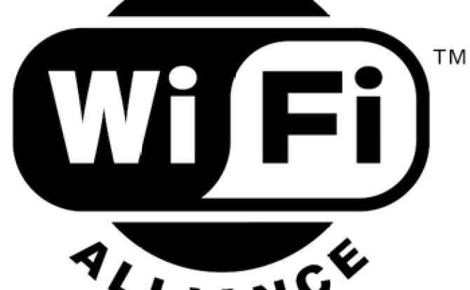 Wi-Fi Direct ya es una realidad