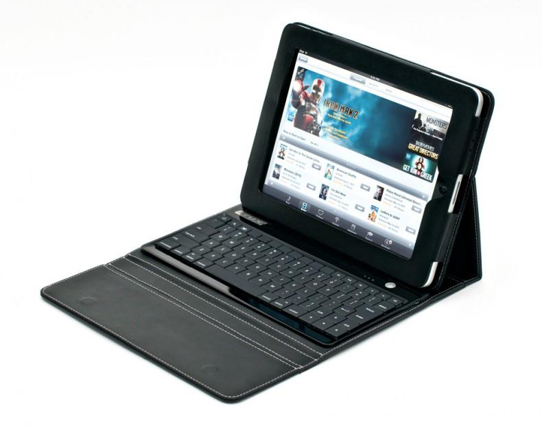 Tablet más teclado físico o netbook?