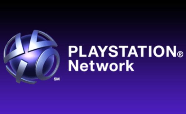 """""""Duplex"""" logra crackear juegos para PlayStation Network en PS3"""
