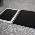 Canalys: Apple como la número uno en venta de PCs, si añades los iPad
