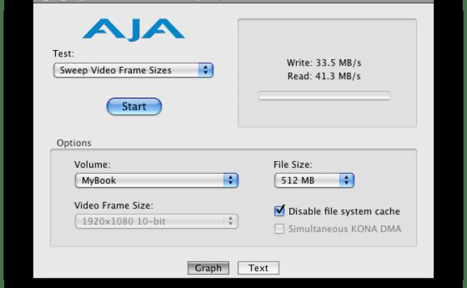 Nokia 7710, primera terminal con sistema Symbian 90