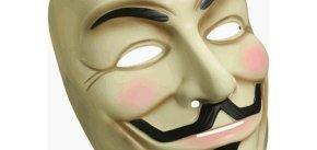 Sony, en su declaración ante el congreso de EE.UU, apunta a Anonymous como causante del ataque a PSN