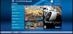 Sony planea un rediseño general de PlayStation Network