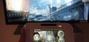 Sistema online de Wii U: así debería ser