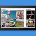 Flipboad y Facebook ahora tendrán aplicaciones para Windows 8