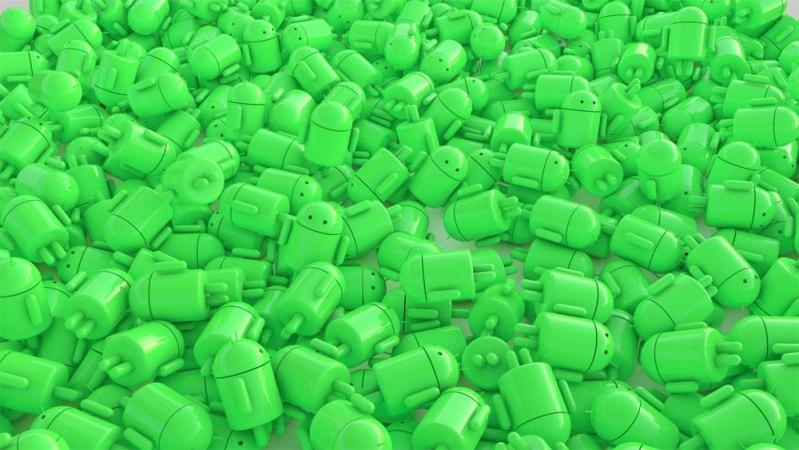 Mejores aplicaciones Android para estudiantes