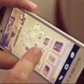 """Project Tango, el """"Kinect"""" para smartphones de Google"""