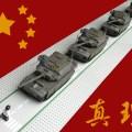 ¿Qué es y cómo funciona el Gran Firewall de China?