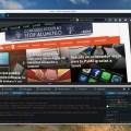 Firefox Developer Edition: el único navegador de Internet para desarrolladores
