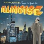 Sufjan Stevens - Illinois