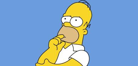 Todos Los Episodios De Todas Las Temporadas De Los Simpson Para Descargar