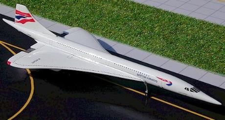 Gj Ba-Concorde